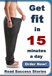 Click here to see Oxycise! success stories.